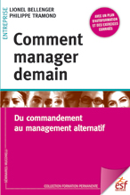 comment-manager-demain