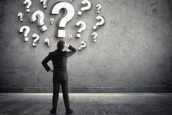 Freelance questions à se poser